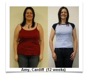 For All The Skeptics Out There S No More Denying That This Weight Loss Supplement Works Anyone Who Wants To Lose